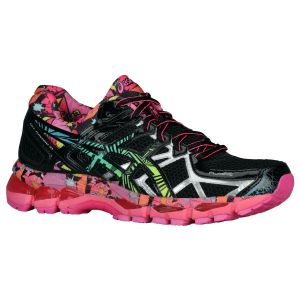 ASICS® Gel Kayano 21 Women's
