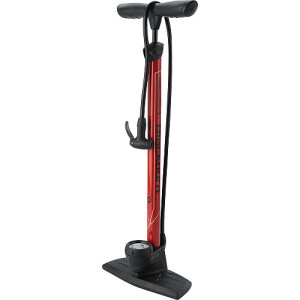 BLACKBURN Air Tower 1 Bike Pump 120 psi