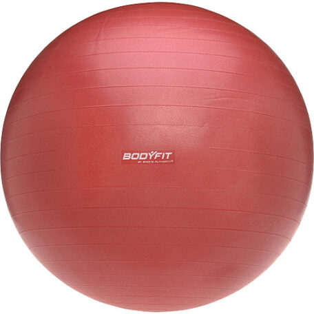 BODYFIT Extra-Large Stability Ball