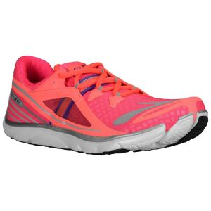 Brooks PureDrift Women's