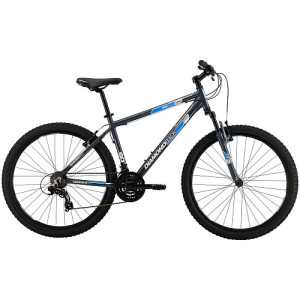 Diamondback 2015 Sorrento Hardtail Mountain Bike