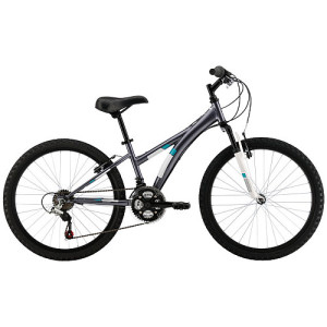 Diamondback 2015 Tess Youth Girls Hardtail Mountain Bike