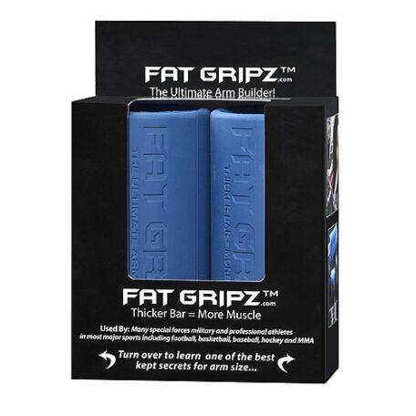 Fat Gripz4