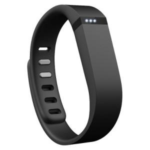 Fitbit Flex Wireless Activity and Sleep Tracker Wristband