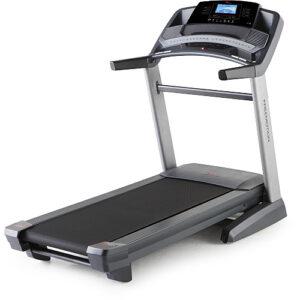 FreeMotion 850 Treadmill