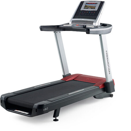 Freemotion T 6.0 Treadmill