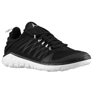 Jordan Flight Flex Trainer Men's