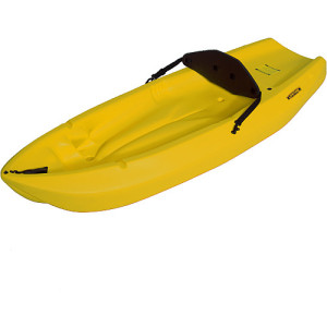 Lifetime Wave Kayak