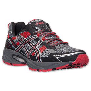 Men's Asics GEL-Venture 4 Running Shoes