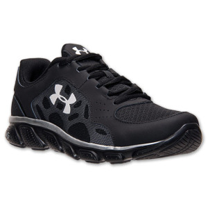 Men's Under Armour Micro G Assert IV Running Shoes