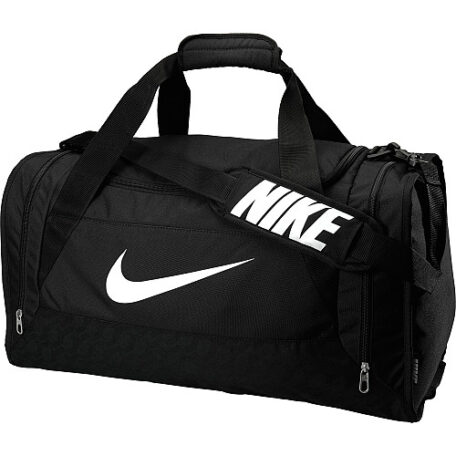 NIKE Brasilia 6 Duffle Bag