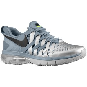 Nike Fingertrap Max Free Men's