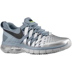 Nike Fingertrap Max Free Men's