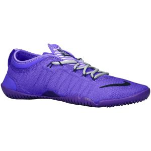 Nike Free 1.0 Cross Bionic Women's