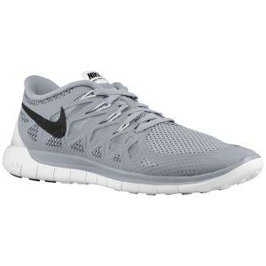 Nike Free 5.0 2014 Men's