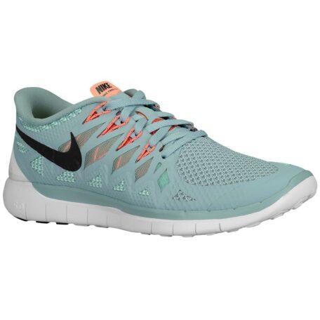 Nike Free 5.0 2014 Women's
