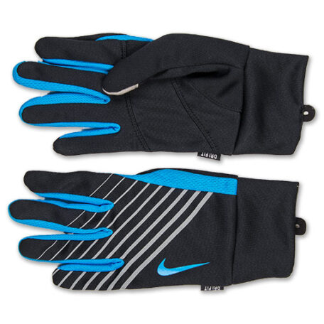 Nike Lightweight Men's Running Gloves II
