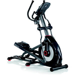 Schwinn Journey 4.5 Elliptical