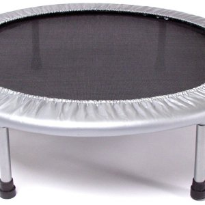 Stamina 36 inch Folding Trampoline