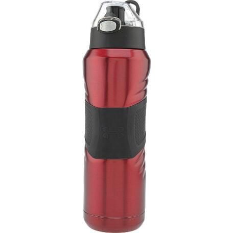 UNDER ARMOUR Vacuum Insulated Bottle