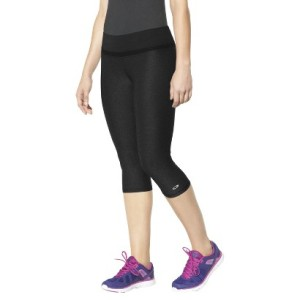 C9 by Champion Women's Advanced Performance Capri Legging