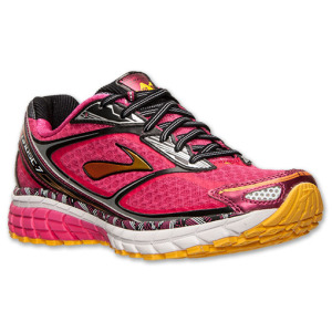 Women's Brooks Ghost 7 Running Shoes