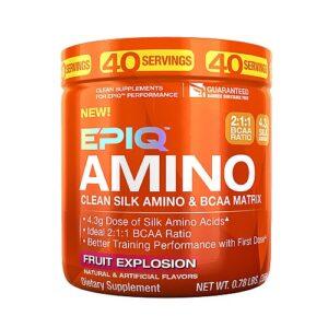 EPIQ AMINO Fruit Explosion